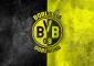 Borussia Dortmund Symbol