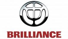 Brilliance Symbol