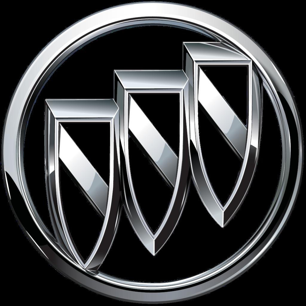 Buick logo Wallpaper