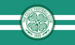 Celtic FC Symbol
