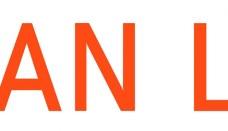 Chan Luu Logo