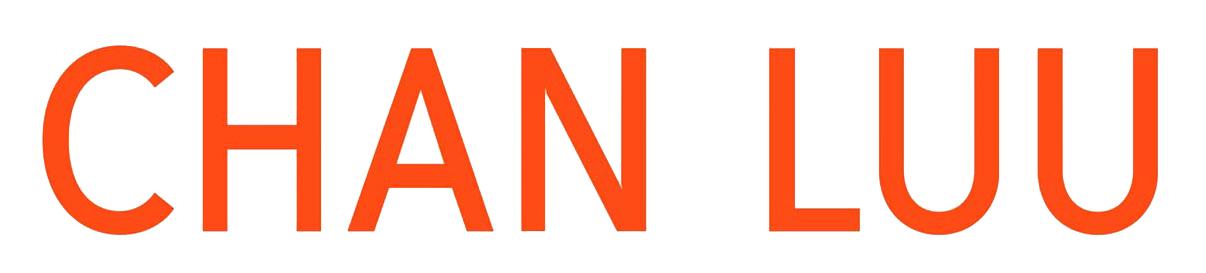 Chan Luu Logo Wallpaper