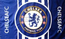 Chelsea FC Symbol