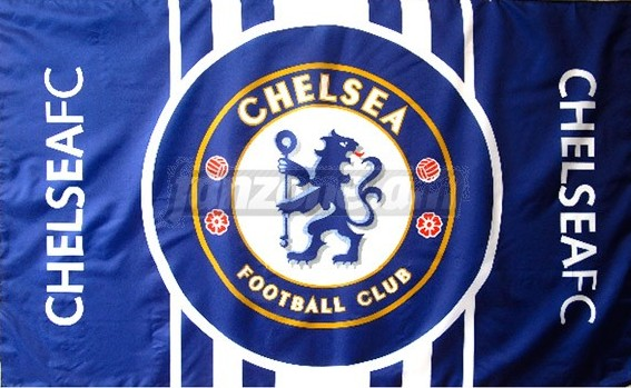 Chelsea FC Symbol Wallpaper