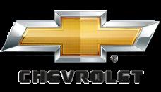Chevrolet Symbol