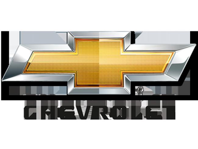 Chevrolet Symbol Wallpaper