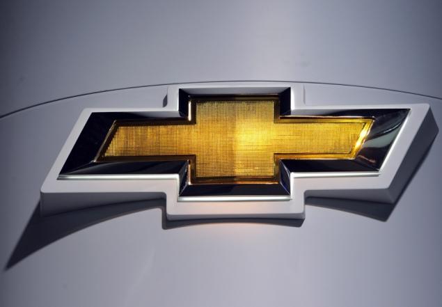Chevrolet graphic design Wallpaper