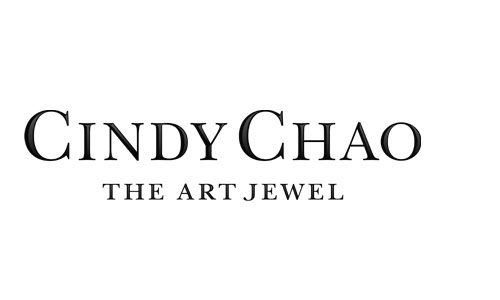 Cindy Chao Logo Wallpaper