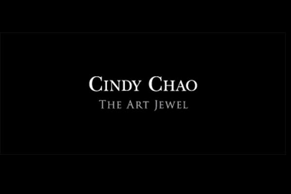 Cindy Chao Symbol Wallpaper