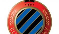 Club Brugge KV Logo