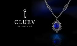 Cluev Jewelry Symbol