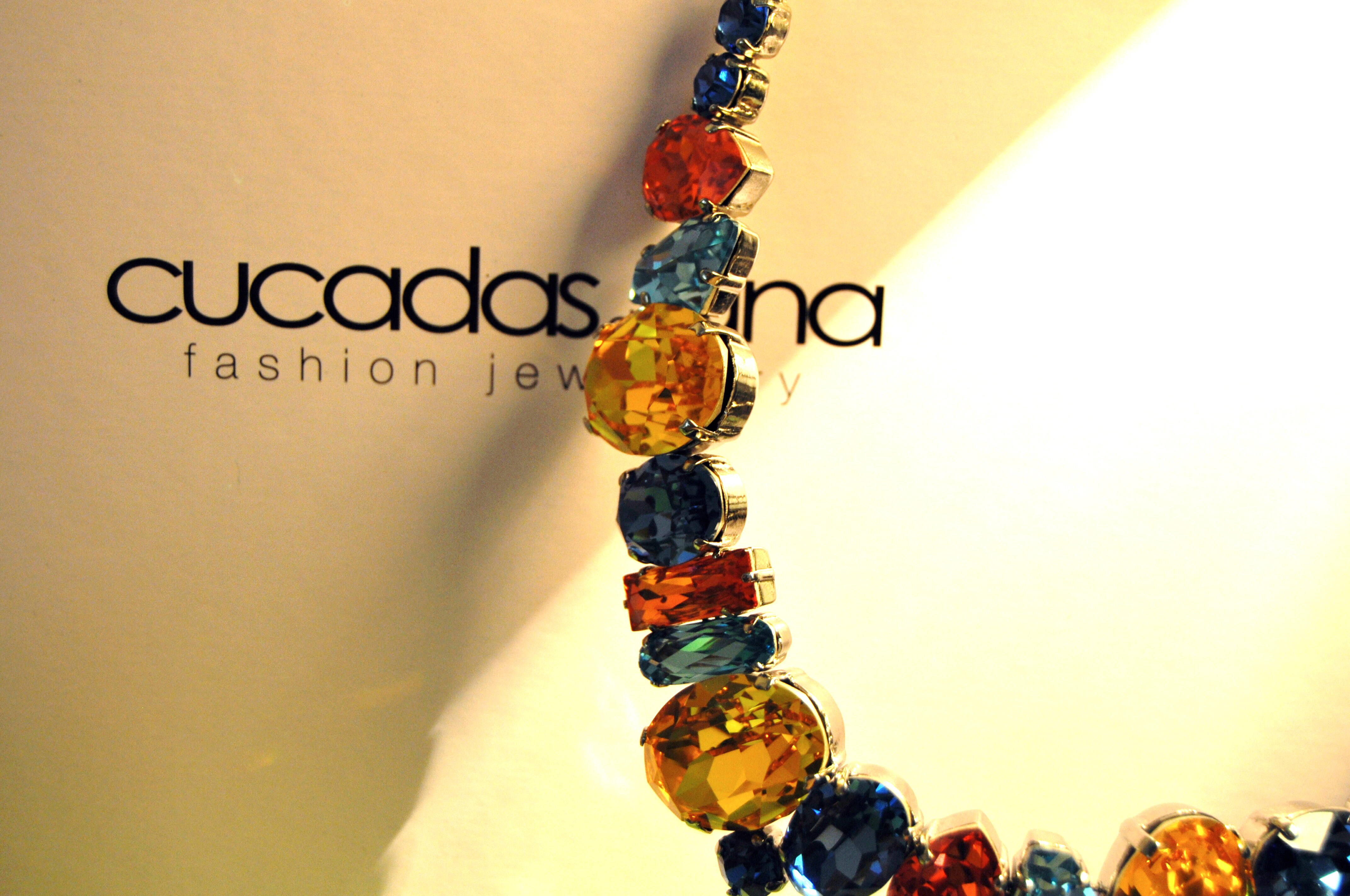 Cucadas de Ana Jewelry Symbol Wallpaper