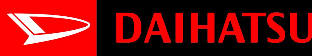 Daihatsu Symbol Wallpaper