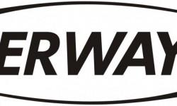 Derways Logo