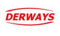 Derways Symbol