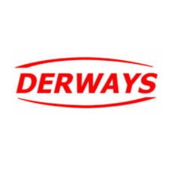 Derways Symbol Wallpaper