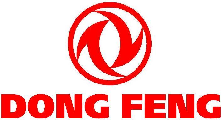 Dong Feng Symbol Wallpaper