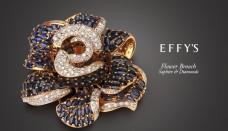Effy Jewelry Symbol