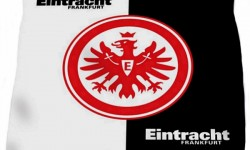 Eintracht Frankfurt Symbol