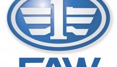FAW Symbol