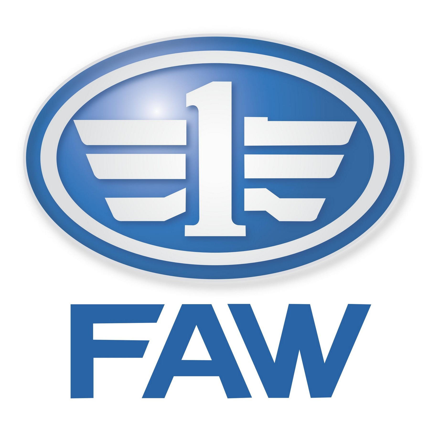 FAW Symbol Wallpaper