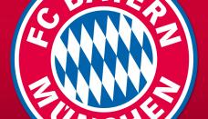FC Bayern München Symbol