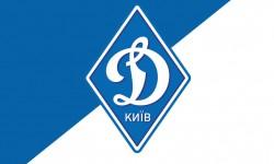 FC Dynamo Kyiv Symbol
