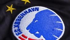 FC Kobenhavn Symbol