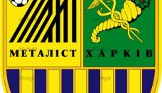 FC Metalist Kharkiv Logo