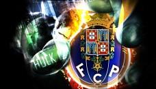 FC Porto Symbol
