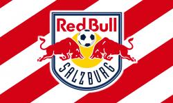 FC Salzburg Symbol