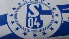 FC Schalke 04 Symbol