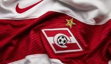 FC Spartak Moskva Symbol