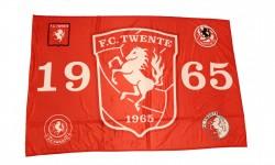 FC Twente Symbol