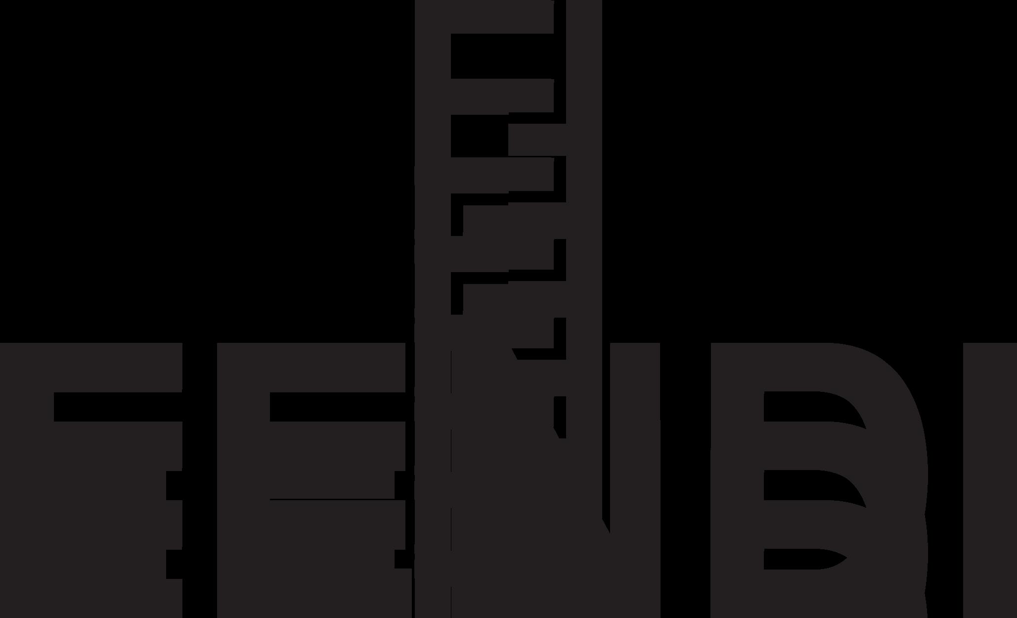 Fendi Logo Wallpaper