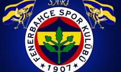 Fenerbahce SK Symbol
