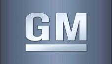 GM branding