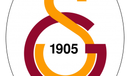 Galatasaray AS Logo