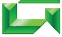 Global Electric Motorcars Logo
