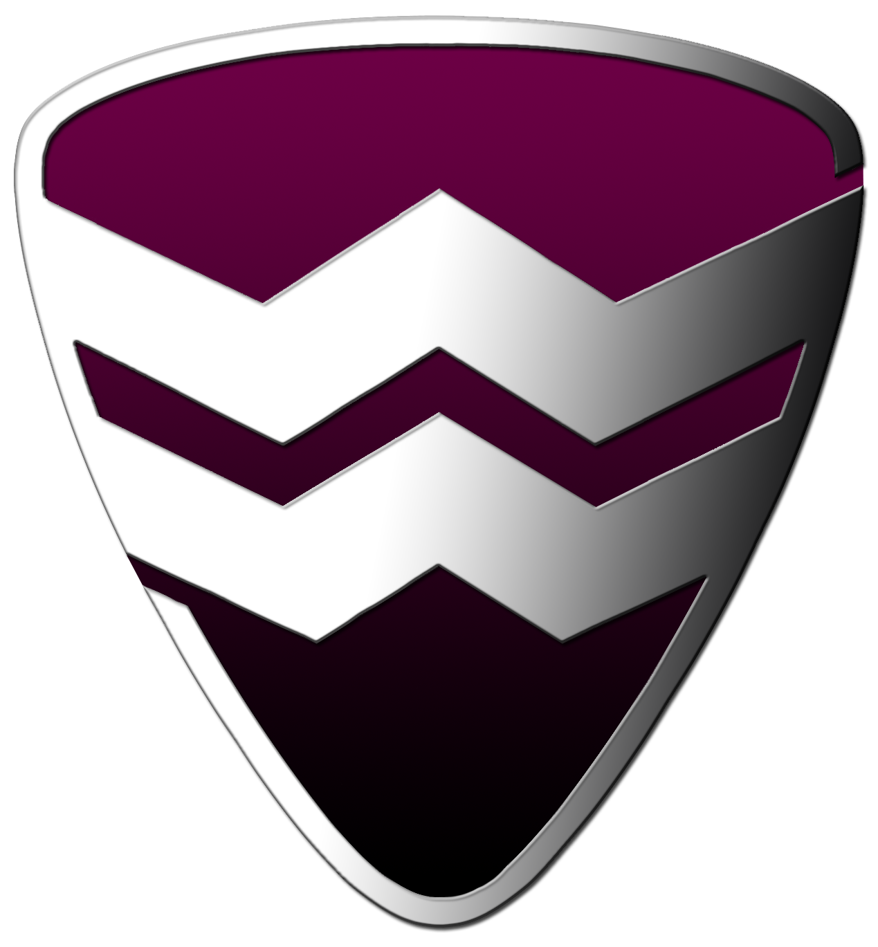 Hafei Logo Wallpaper