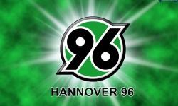 Hannover 96 Symbol