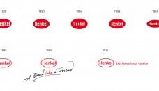 Heinkel Logo 3D
