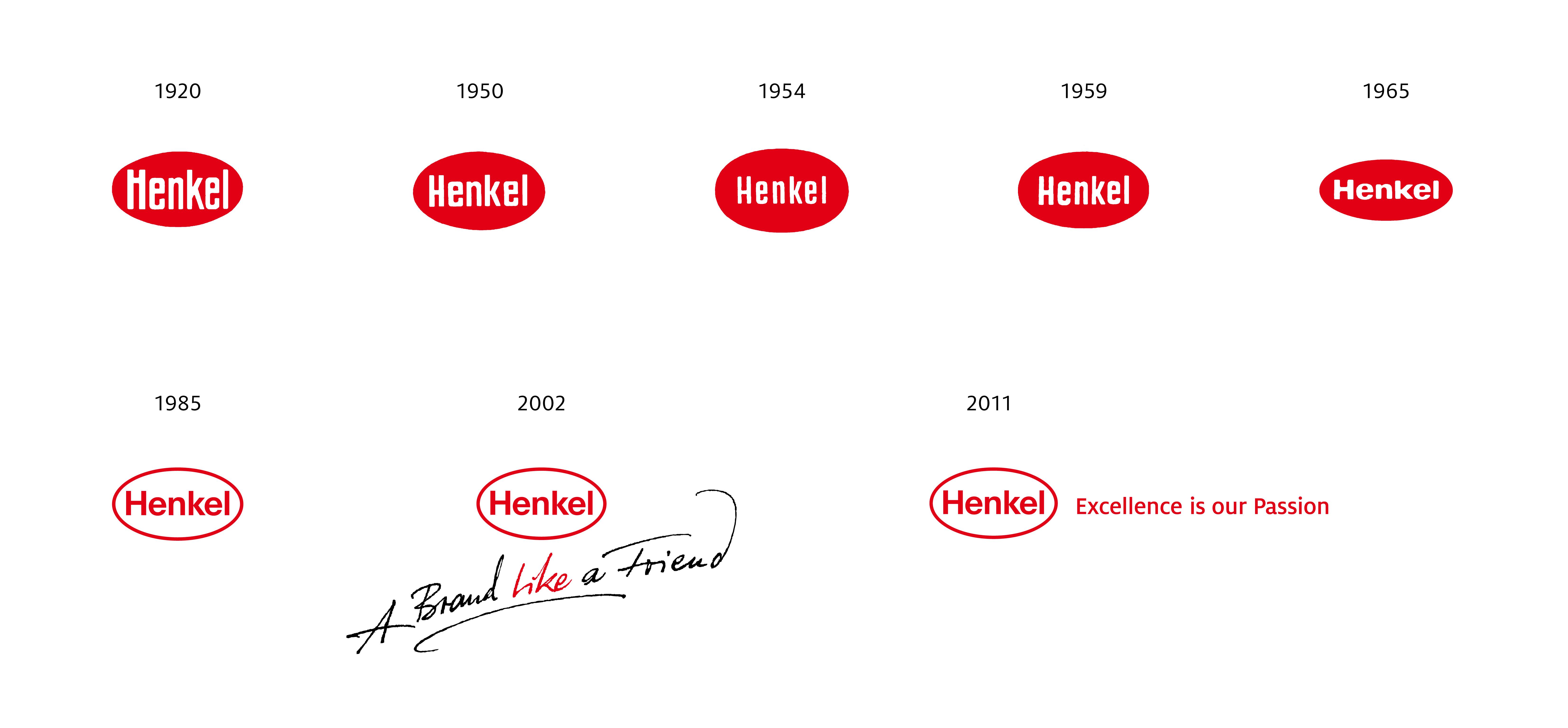 Heinkel Logo 3D Wallpaper