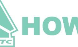 Howo Symbol