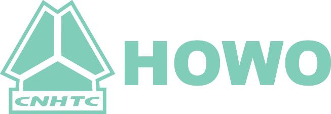 Howo Symbol Wallpaper