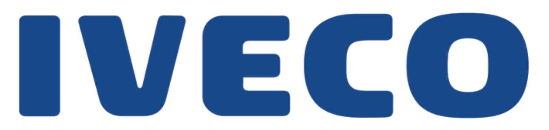Iveco Symbol Wallpaper