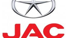 JAC Symbol
