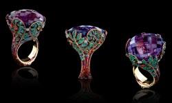 Jewellery Theatre Symbol