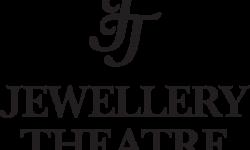 Jewellery Theatre Logo