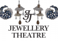 Jewellery Theatre Logo 3D